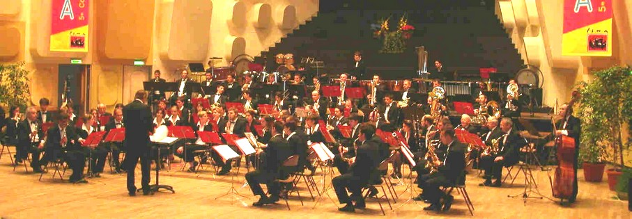 Concours strasbourg 2004